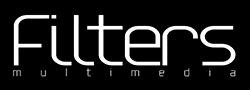 Filters Multimedia